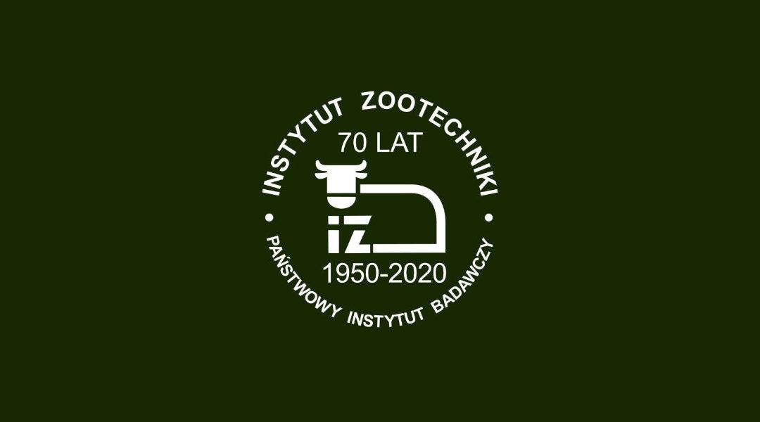 Zootechnics