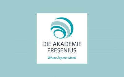 "XI International Conference on ""Endocrine Disruptors"""